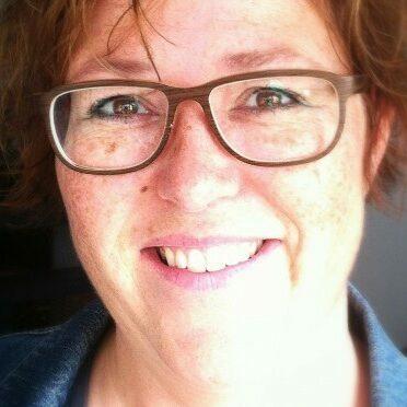 Annemarie Huibers-Kessen